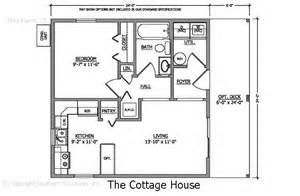 Modular Cottage Floor Plans Modular Home Bungalow Modular Home Floor Plans