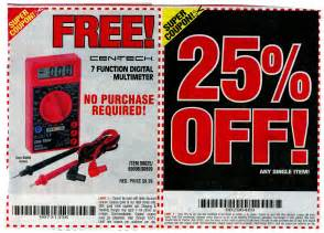 Super coupons june 2015 free printable coupons and promo codes