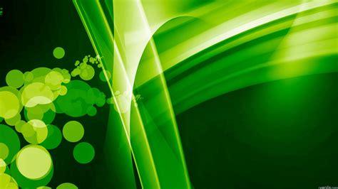 imagenes verdes abstractas abstractos verdes imagui