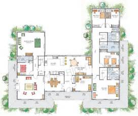 H Shaped House Floor Plans Alfa Img Showing Gt H Shaped Floor Plans Prefab