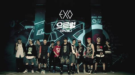 download wallpaper exo for android exo wallpapers hd download