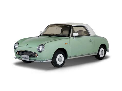 nissan figaro nissan figaro technical specifications and fuel economy