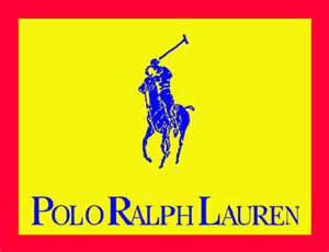 How To Use Ralph Lauren Gift Card Online - polo ralph lauren logo jpg photo by 08bhs photobucket