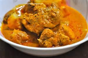 chicken curry recipes dishmaps