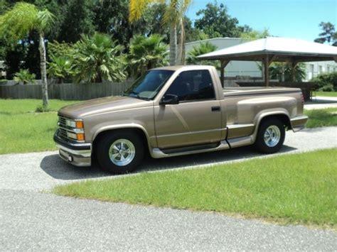 how petrol cars work 1995 chevrolet 1500 navigation system 1995 chevy silverado pickup truck