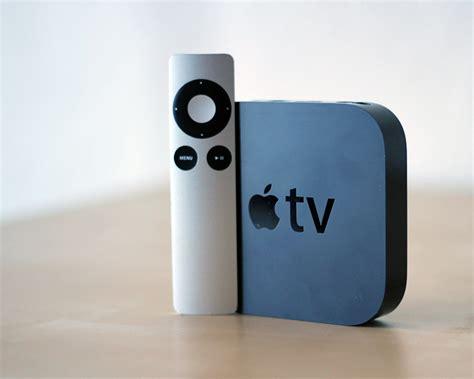 amazon fire tv llega para conquistar tu saln xatakacom cinco alternativas para convertir tu tv en smart tv
