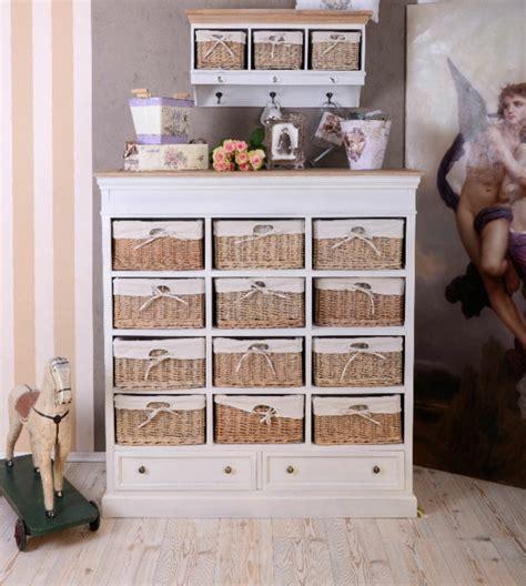 kommode mit kleinen schubladen kommode im vintage stil archzine net