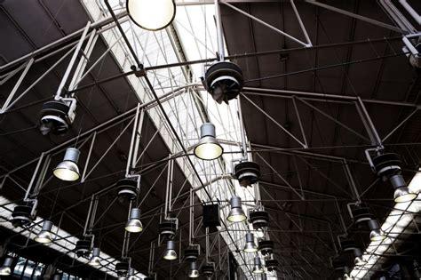 energy star lighting electric inc energy efficient commercial lighting denver