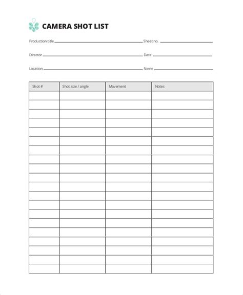 cancellation list template 205 best list template images on list template
