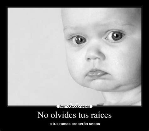 imagenes de bebes tristes con frases imagenes de beb 233 s con frases de tristes imagui