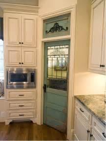 Unique Pantry Ideas by Unique Pantry Doors Home Design Ideas Renovations Photos