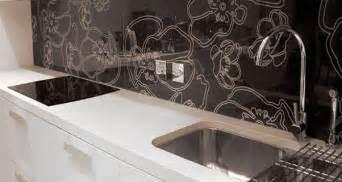 kitchen splashback on shower cleopatra