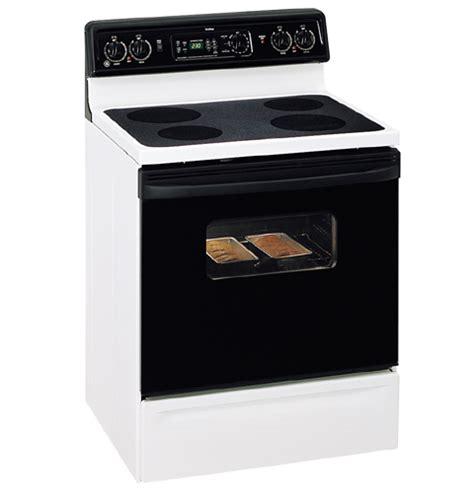 ge spectra oven wiring diagram wiring diagram and schematics