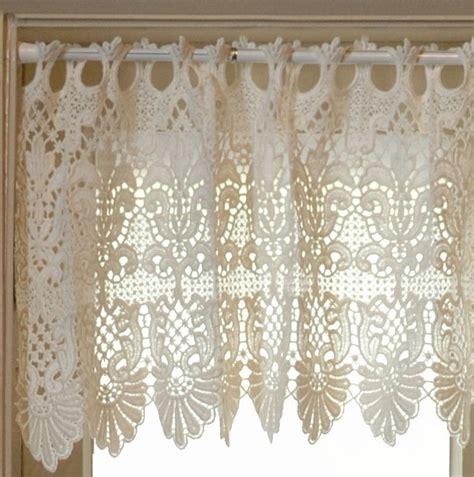 macrame lace curtains 17 best macrame images on pinterest macrame curtain