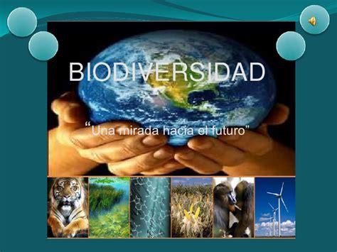 libro la diversidad de la biodiversidad