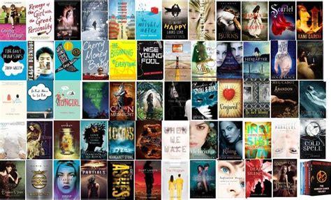 best novels series 5 of the best ya books of 2017 arts culture