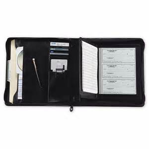 desk binder desk set binders check binders and covers from