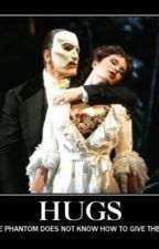 Phantom Of The Opera Memes - forever mine labyrinth phantom of the opera fan fiction o g wattpad