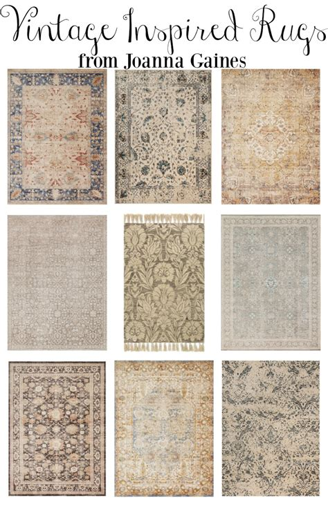 Farmhouse Style Kitchen Rugs by Vintage Inspired Area Rugs