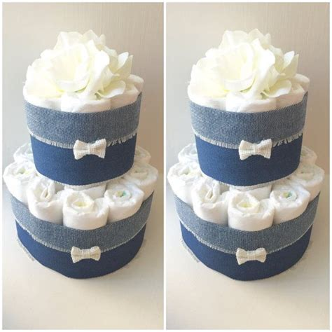 denim baby shower ideas 1145 best images about cake on