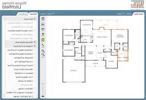 Create Your Own Floor Plan Online Design Your Own Home Floor Plans Home And Landscaping Design