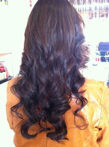 difference between a cosme perm and a digital perm best 15 taiwan hair curl images on pinterest other