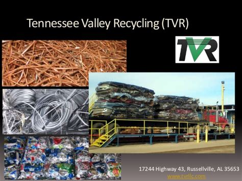 tvr russellville al made in franklin