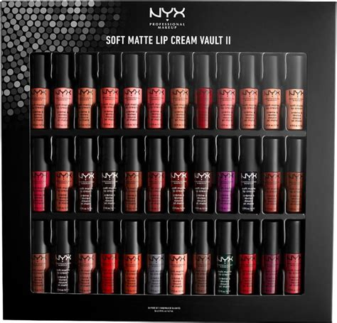 Lipstik Nyx Soft Matte Lip nyx lip vaults for 2017 20 musings of a muse