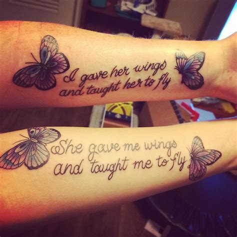tattoo ideas for mothers 31 beautifully ideas pictures