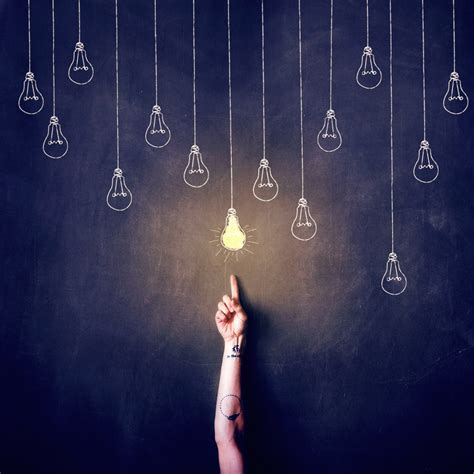 our photo gallery get inspired prettypegs shine on a simple photo inspired by our ability to keep