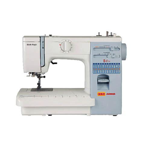 swing machine usha buy usha stitch magic sewing machine online at best price