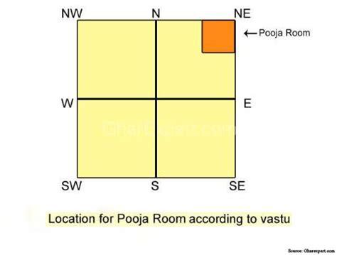 mirror in bedroom according to vastu vastu tips for puja room renomania