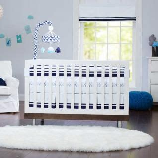 Baby Supermall Crib Bedding 1000 Ideas About Sleep Safe Bed On Statistics Count And Cerebral Palsy