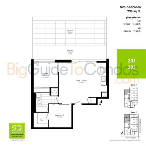 fairlington floor plans fairlington floor plans clarendon2 model floor plan