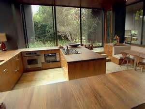 Eat In Kitchen Furniture by Hgtv S Top 10 Eat In Kitchens Kitchen Ideas Amp Design