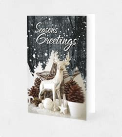 www psprint design templates greeting cards greeting card design templates