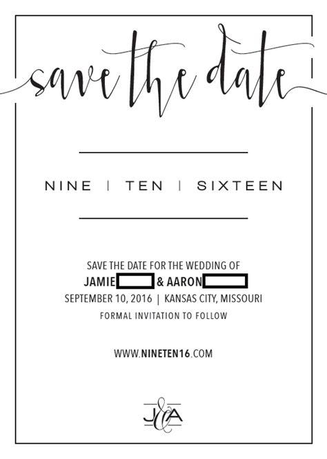 save the date wedding website wording website wording on save the date