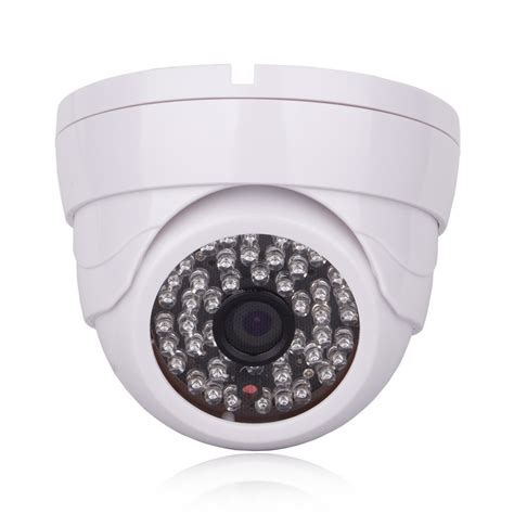 Paket Cctv Wireless 4channel 2mp Harddisk 2tb Monitor 101 p2p 2mp hd 1080p indoor dome ip ir vision low illumination 8ch nvr 2tb hdd home