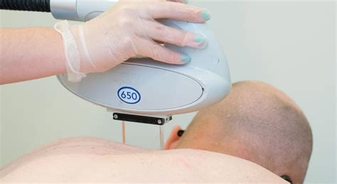 ipl hair removal clinic avalon laser and beauty clinic in orpington tattoo removal