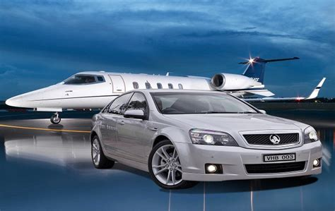airport limo melbourne business services taxi and hire car