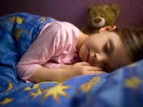 verkehr im bett einschlaf rituale gr 252 nde warum kinder nicht schlafen