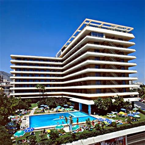 inns of spain the world greatest hotels cheap hotels in spain