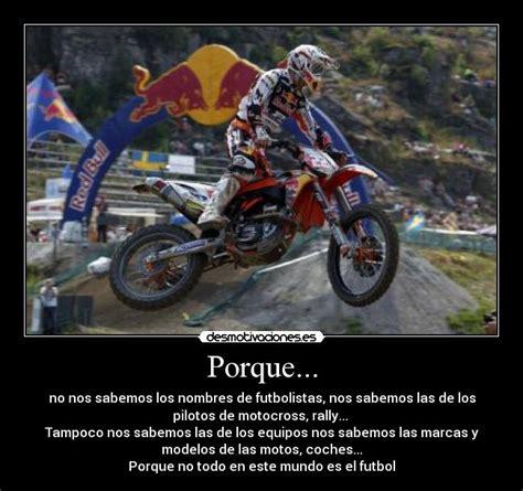 imagenes con frases sentimentales de motocross descargar usuario euskadiracing desmotivaciones