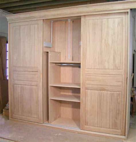lundia le mobilier modulable dressing armoire quelques liens utiles
