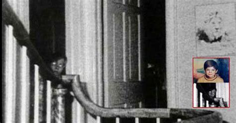 le storie dietro le le 10 storie vere dietro le 10 fotografie pi 249 famose di fantasmi