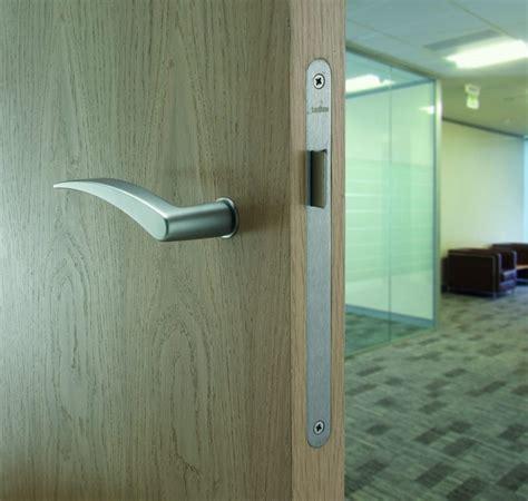 laidlaw architectural ironmongery unlocks the door to
