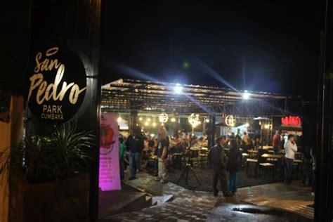 Ecu Mba Reviews by San Pedro Park Cumbay 225 Fotos N 250 Mero De Tel 233 Fono Y
