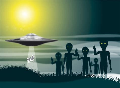 are we alone humankind s search for extraterrestrial civilizations books declassified ufo documents don t prove