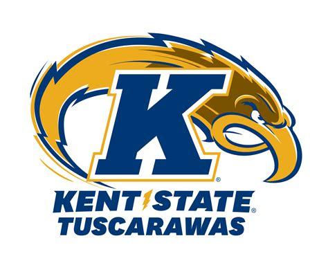 kent state university athletics college shirt day mrs kibler