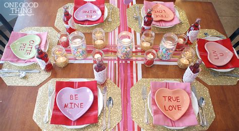 family valentines day ideas family friendly valentine s day ideas todaysmama